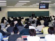 オラクルにおけるITビジネスと技術について語る前田氏